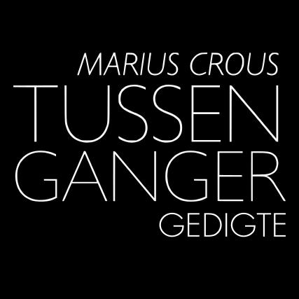 mariuscrous
